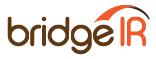 Bridge Investor Relations Pvt. Ltd